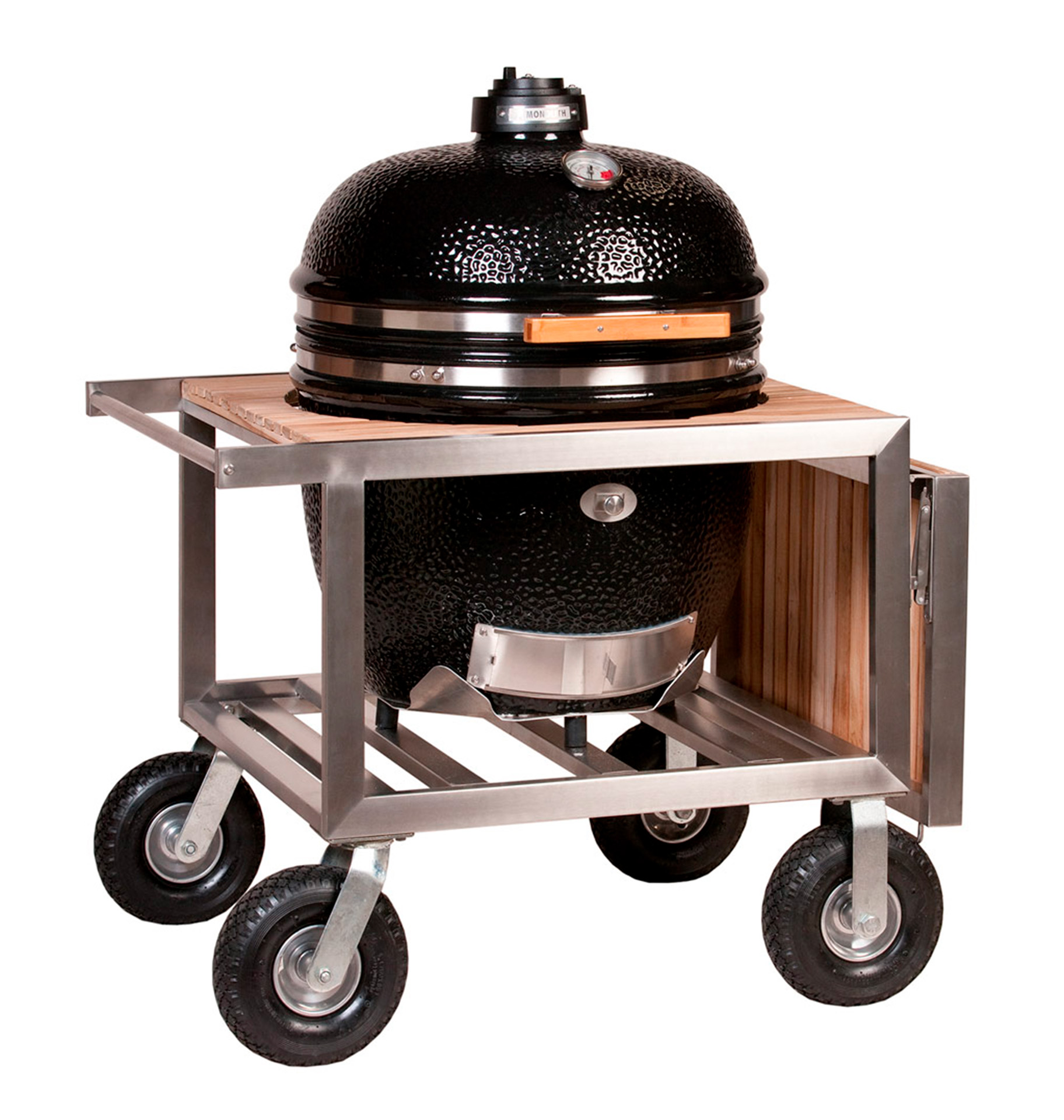 monolith buggy monolith grill monolith buggy monolith grill