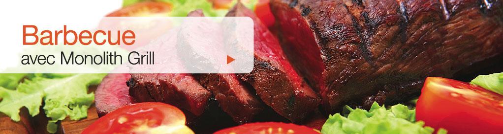 Cuisson en douceur à basse température (90-160 °C) dans la chambre de cuisson, pour des aliments qui restent juteux et ne brûlent pas.